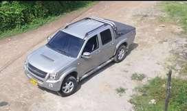 Chevrolet luv d-máx
