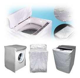 bases y forros para torres secadoras lavadoras de todas las marcas servicios a domicilio tladro montaje de tv chazos etc