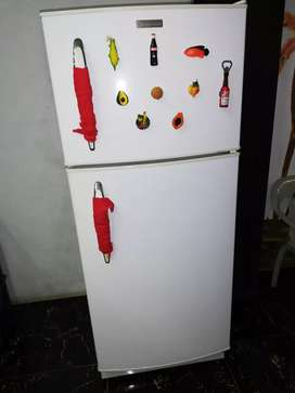 Refrigerador Indurama 14 pies