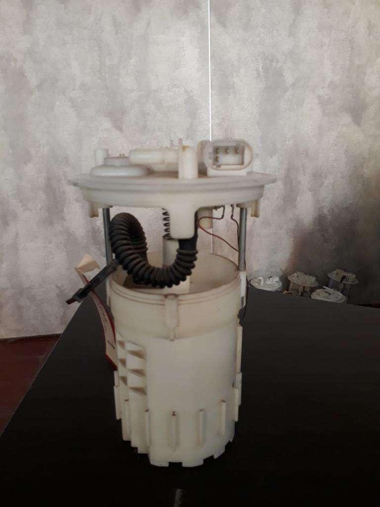Bomba de Nafta Renault Kangoo 0