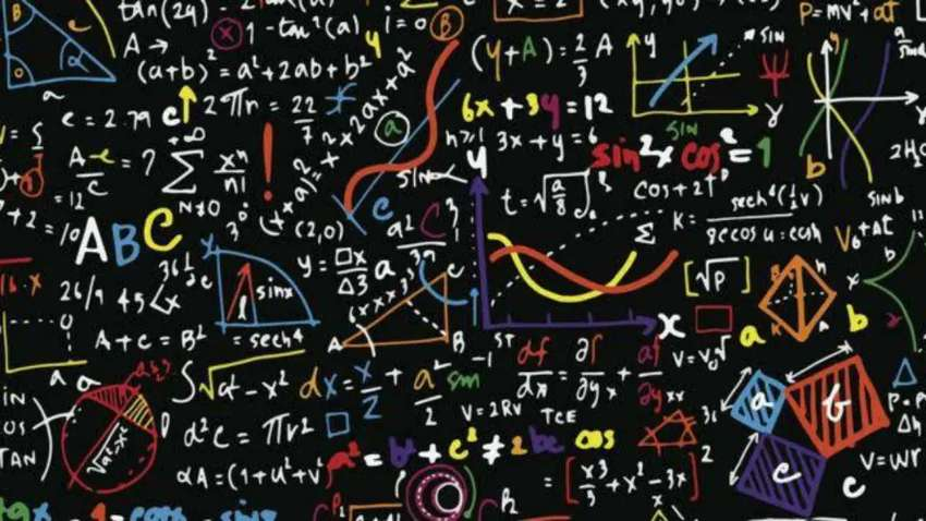 Estudiantes para resolver problemas
