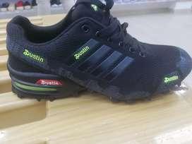 Zapatos tenis Dustin adidas