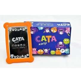"Equipos nuevos!!! Tablet Kanji Cata 7"" (16gb)"