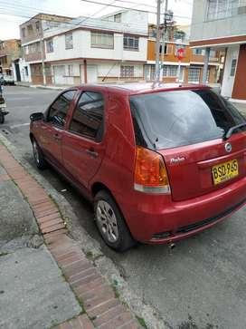 Fiat Palio 2006,muy Bueno Barato,al Dia