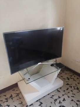 Televisión full HD
