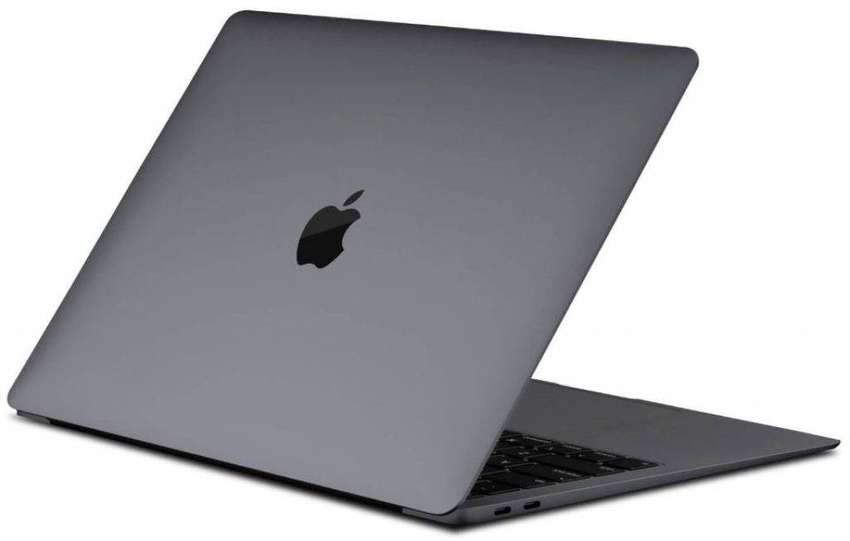 NEW 2020 MacBook Air i5 10th Gen 256Gb, 8GB RAM  Touch ID SPACE GRAY. Mac Book 2019 Pro Bar 0