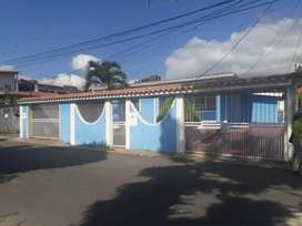 Casa en venezuela