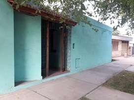 Lindísima casa G.Cruz DUEÑO ALQUILA