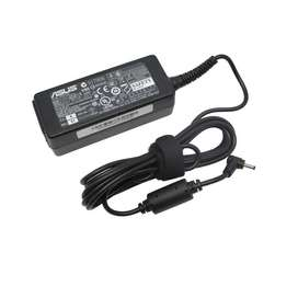 Cargador Adaptador Laptop Netbook Mini Asus 19v 2.1a