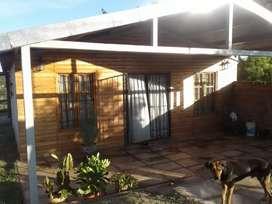 Casa en venta Garupa