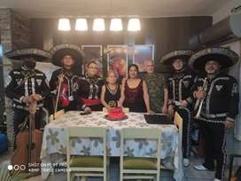 GUAYAQUIL MARIACHIS EN GUAYAS SERENATAS PREMIUM