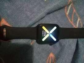 Se vende reloj casi nuevo