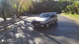 Fiat uno scr 1.6