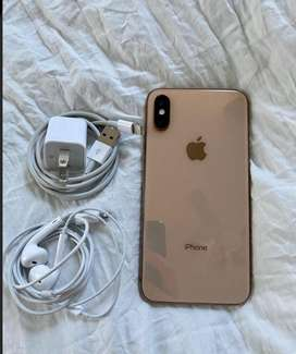 HERMOSO IPHONE XS MAX