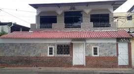 Alquilo Departamento Guayacanes