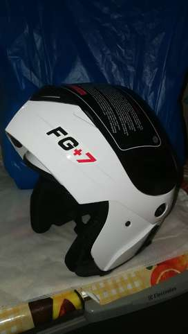 casco abierto casco abatible casco en oferta