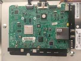 Respuestos - partes Smart TV Samsung UN40D6500VM
