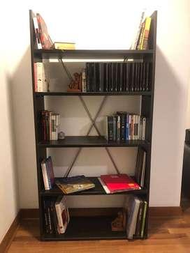 Estante - Librero