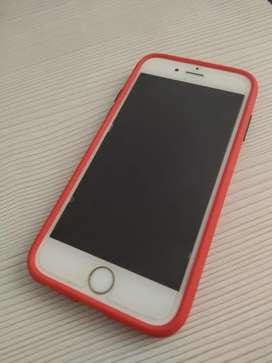 Vendo Iphone 6s perfecto estado