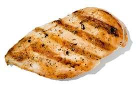 Se necesita Fileteador de pechuga y/o carne en Palmira valle