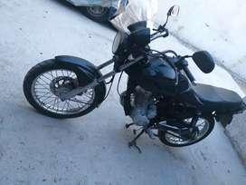 Motomel s2 2010