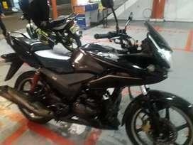 Moto Honda excelente