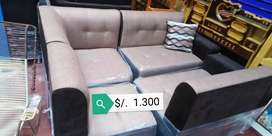 Muebles.. Colchón