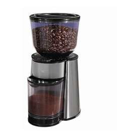 Molinillo de Café Automático oster - BVSTBMH23053