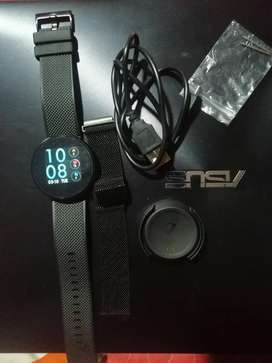 Smart watch kalley
