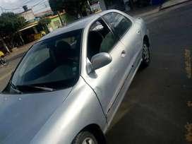 Ganga mi carro venezolano