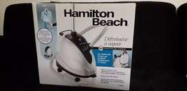 Plancha Hamilton Beach