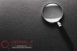 Servicios de Investigación Privada en Pereira, Armenia, Risaralda. Detectives Privados 24/7 disponibles