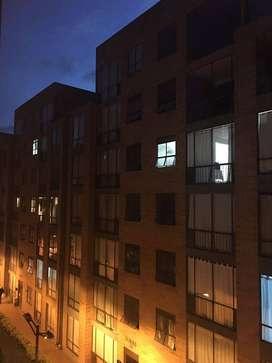 Venta de espectacular apartamento en Girasoles Facatatativátivá