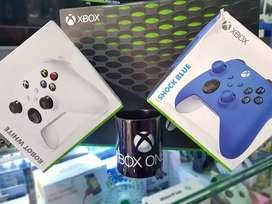 Vasos fortnite PlayStation,  xbox , Nintendo