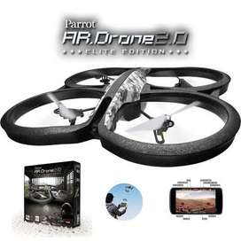 Drone Ar Drone Parrot 2.0