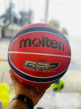 Baloncesto profesionales
