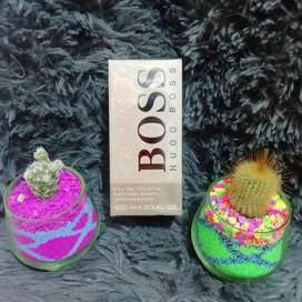 Hugo Boss Botlett