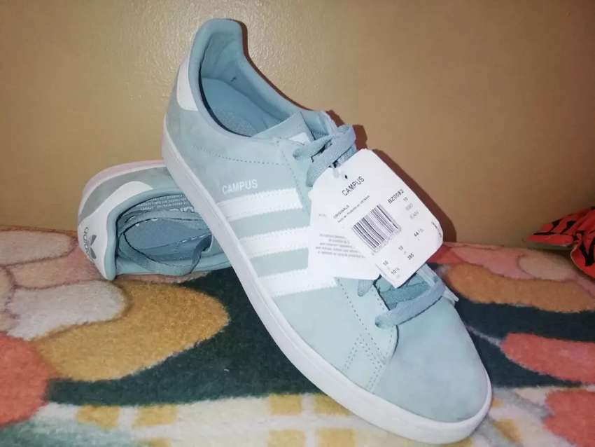 Adidas campus originales