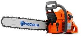 Reparación de desmalezadoras,motosierras,sopladoras,cortacesped, cortacerco, bordeadoras.