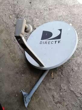 Antena DirectTv