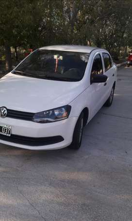 vw voyage impecable