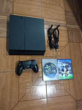 Play 4 fat 1215a