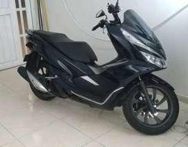 Vendo Honda PCX150