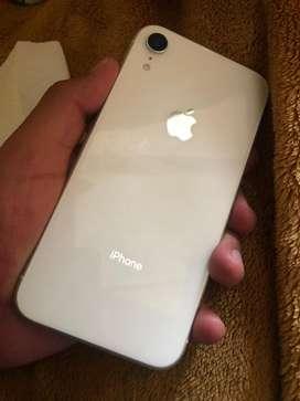 iPhone XR(64 gb)