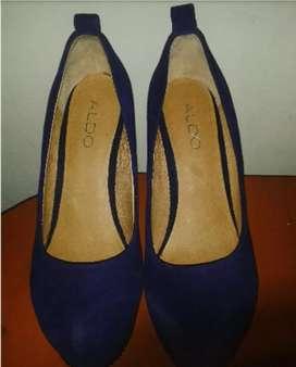 Aldo zapatos
