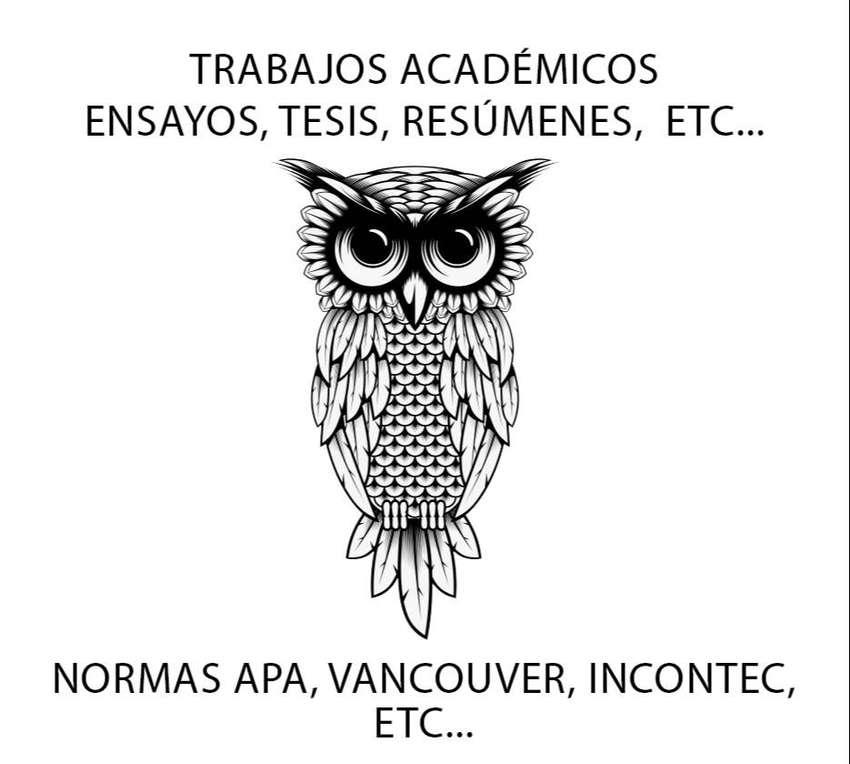 TRANSCRIPCIONES, DIAPOSITIVAS, CORRECCIONES A ESTUDIANTES, PROFESIONALES, EMPRESAS. 0