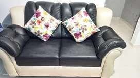 Muebles para sala