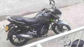 Moto 4 tiempos