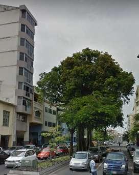 Se vende oficina o suite en el centro de Guayaquil