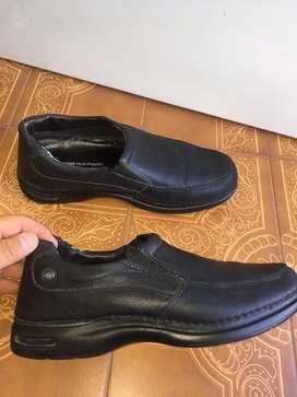 Zapatos Hush Puppies talle 42 , 28 cm